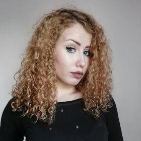 Marcjanna Cybińska