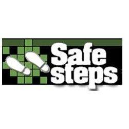 SafeSteps Products