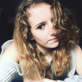 Louisa Pruschen | Blogging hacks