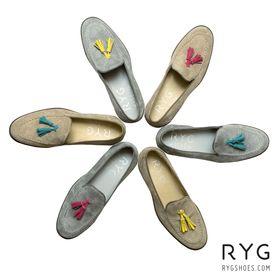 RYG Shoes Portugal