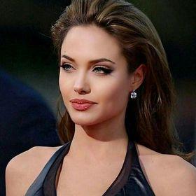 Angelina Alson