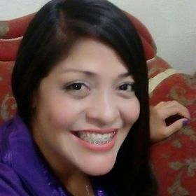 Fanny Paiva