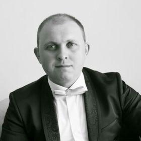 Nicolae Lomanar