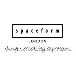 Spaceform