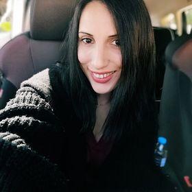 Olga Dimakopoulou