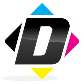 DTM-WP