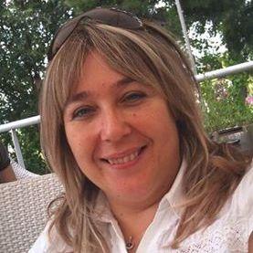 Anna Sarri