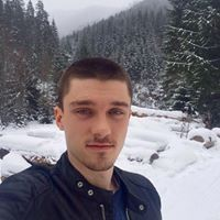 Mihai Turc