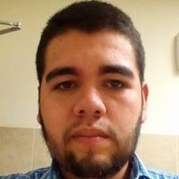 Diego Sierra Amaya