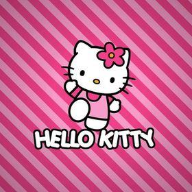 Edlin Guillen (pinkstripedog) on Pinterest 773cd70080c5f