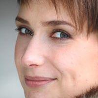 Marina Reshetnikova