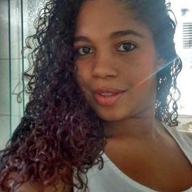 Fernanda Daltro