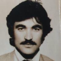 Osman Calan