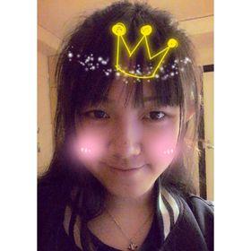 Jiexin Xia