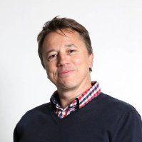Olivier Dessard