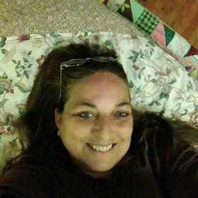 Beth Calvert-Jimerson