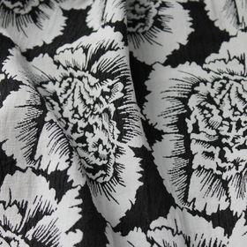 Charles Parsons Fashion Fabrics