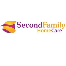 Second Family Home Care