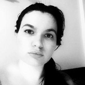 Christina Aleksi