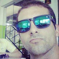 Marcus Vinicius Rodrigues