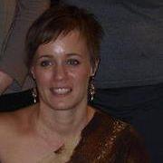 Danita Algar