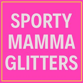 The Sporty Mamma