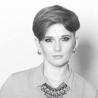 Jolanta Tarkowska
