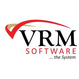 Virtual Resort Manager