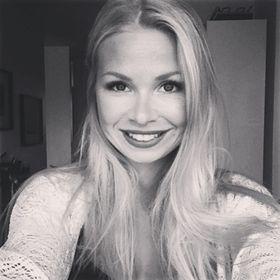 Johanna Sandell