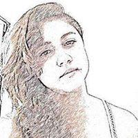 Gleice Cristina