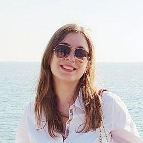 Giulia M.