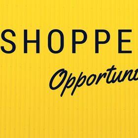 Shopper Opportunity !