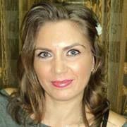 Michela Nocera