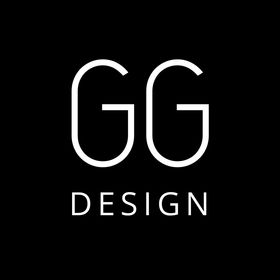 Graphic Girl Design