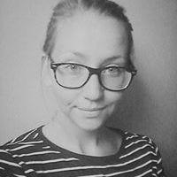 Kasia Kusowska
