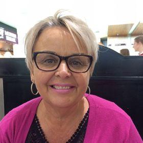 Karen Wenzel