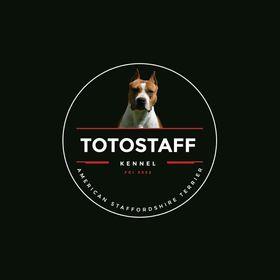 TotoStaff