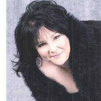 Kelly Sullivan-Bax