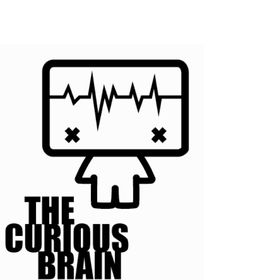 The Curious Brain
