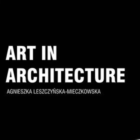 Art in Architecture