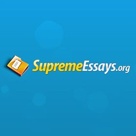 SupremeEssays.org