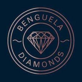 Benguela Diamonds