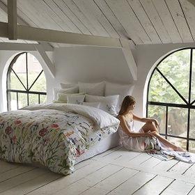 Textile Träume