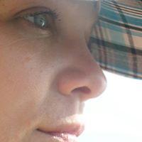 Jana Witoszkova