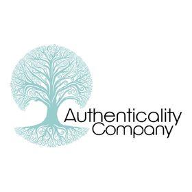 Authenticality Company