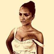 Ploscar Ioana-Roxana