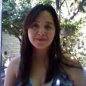 Lorena Celis