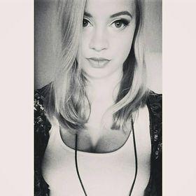 Martyna Zimon
