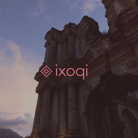 shop.ixoqi