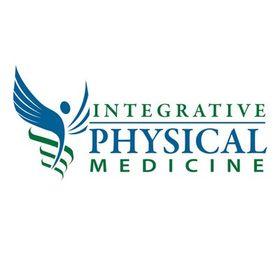 Integrative Physical Medicine